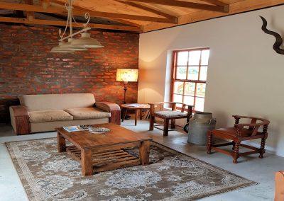 Shiraz Cottage-02