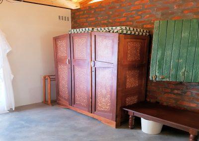 Shiraz Cottage-04