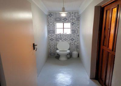 Shiraz Cottage-06