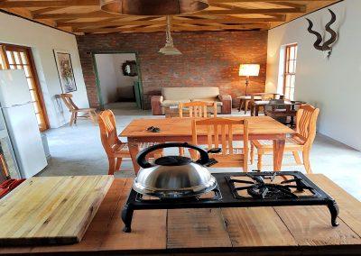 Shiraz Cottage-18
