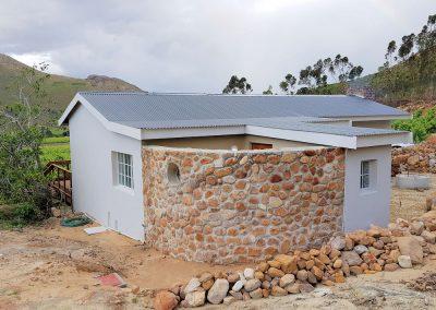 Shiraz Cottage-33